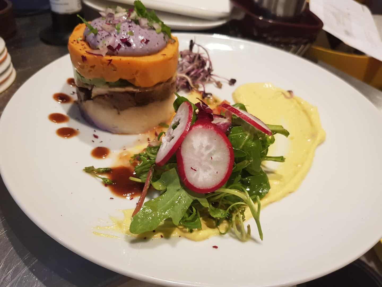 Cuisine-Fusion-4