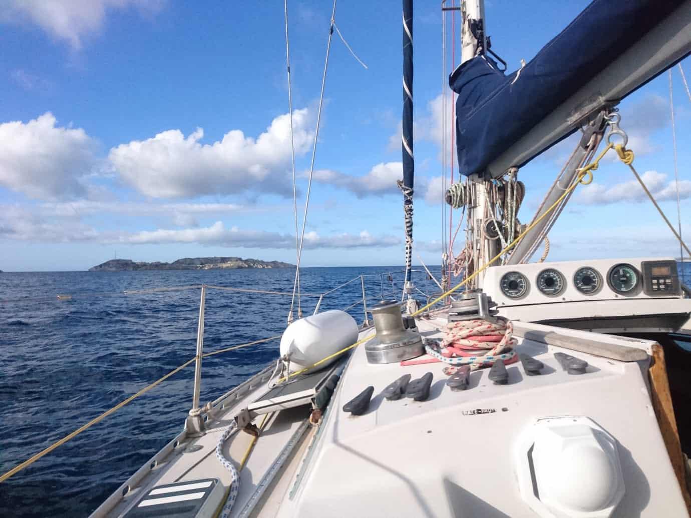 sailing-marseille-1