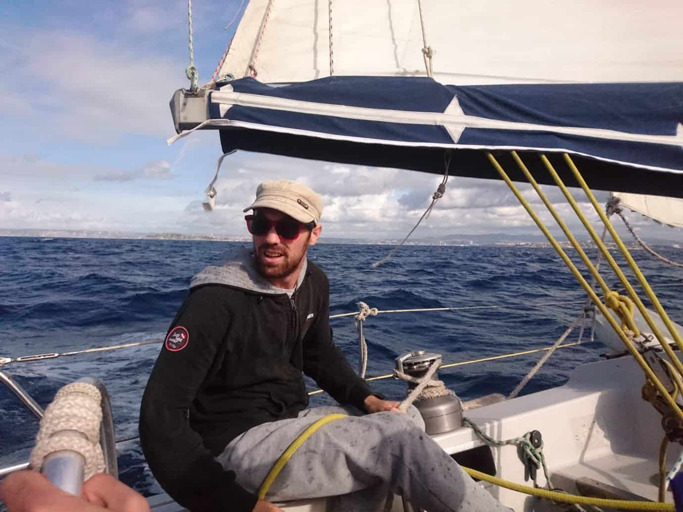 sailing-marseille-3
