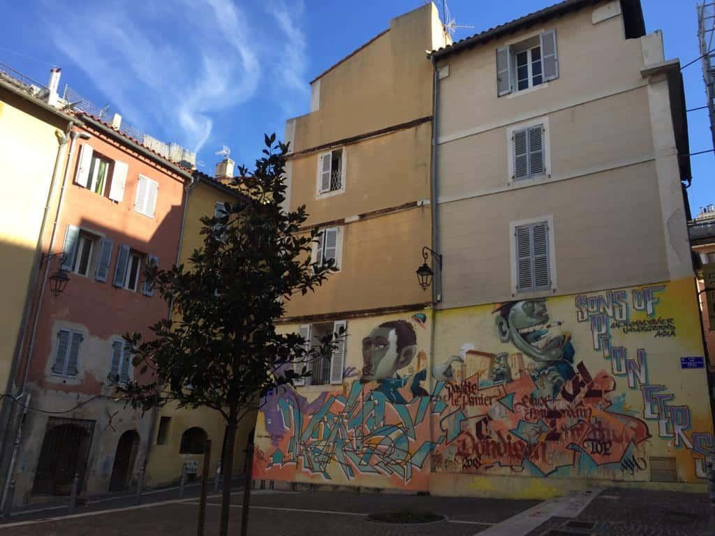 Food-street-art-tour-Panier-6.jpeg