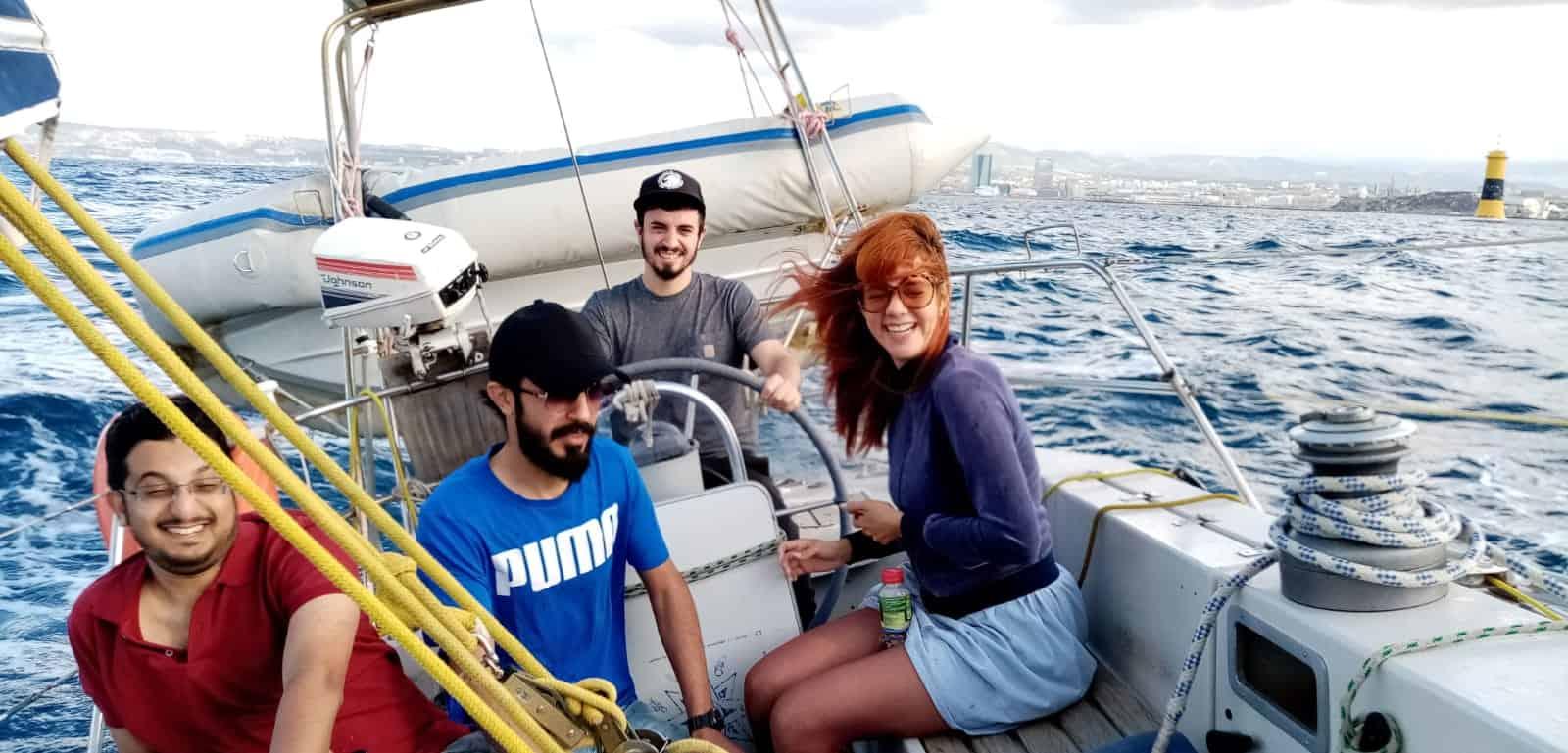 Sailing-marseille.jpeg