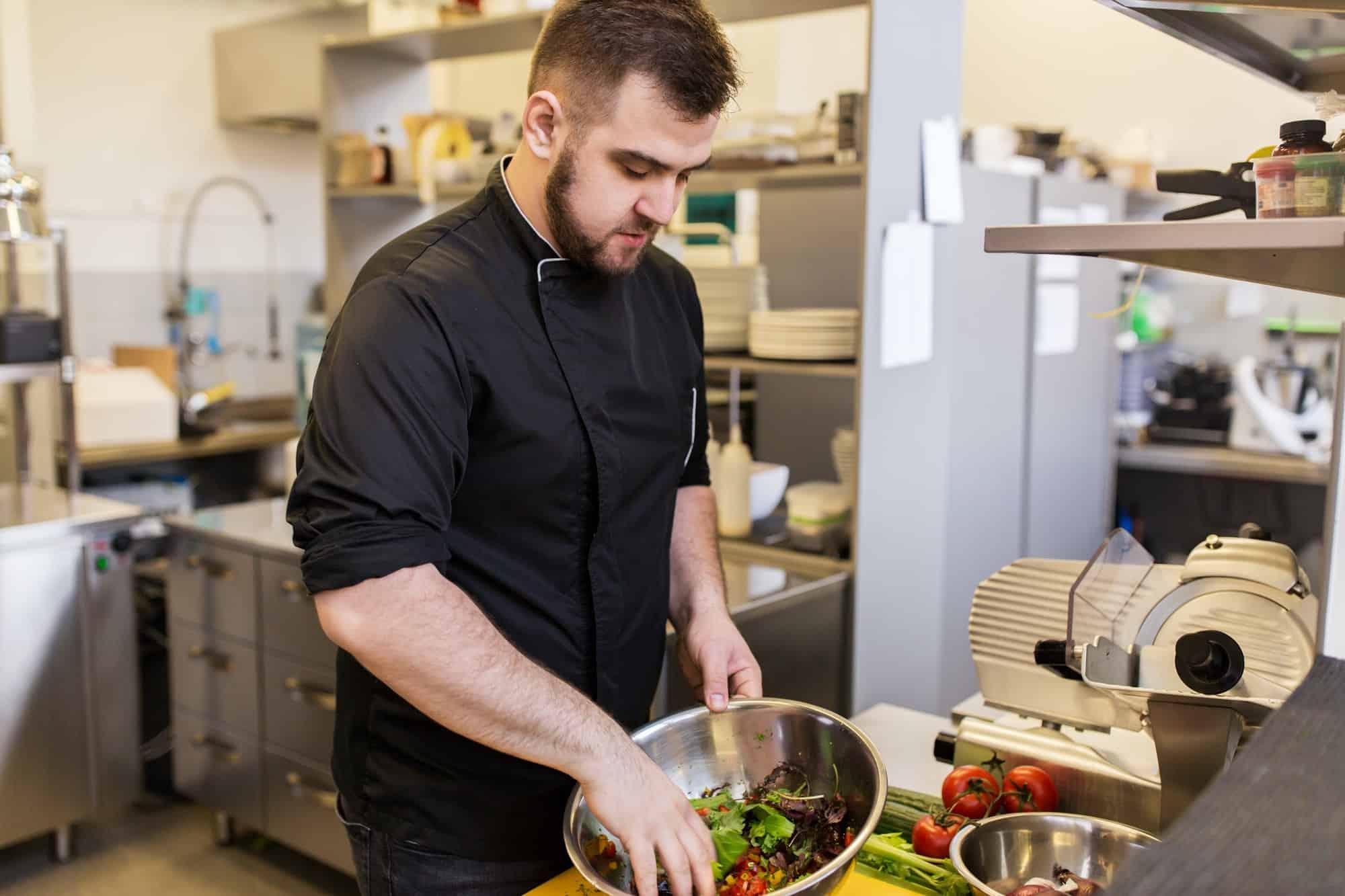 chef-cook-making-food-at-restaurant-kitchen.jpg