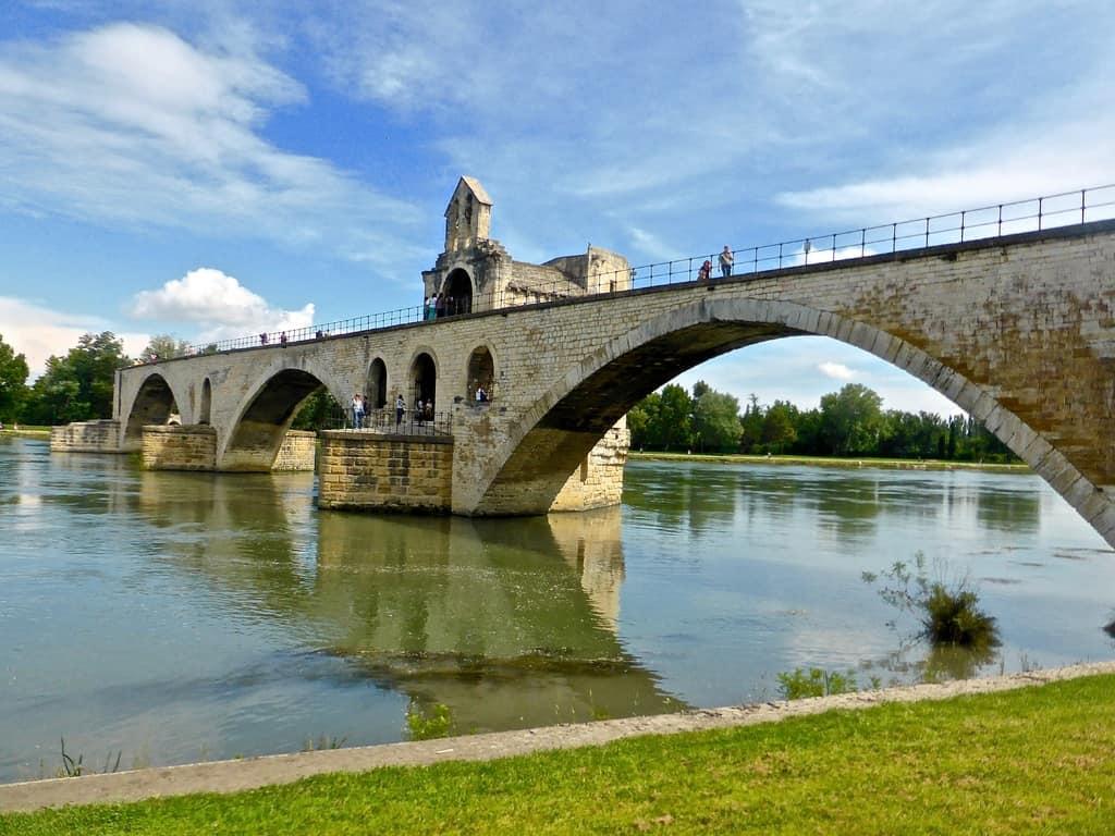 water-bridge-river-canal-reflection-landmark-680057-pxhere.com_.jpg