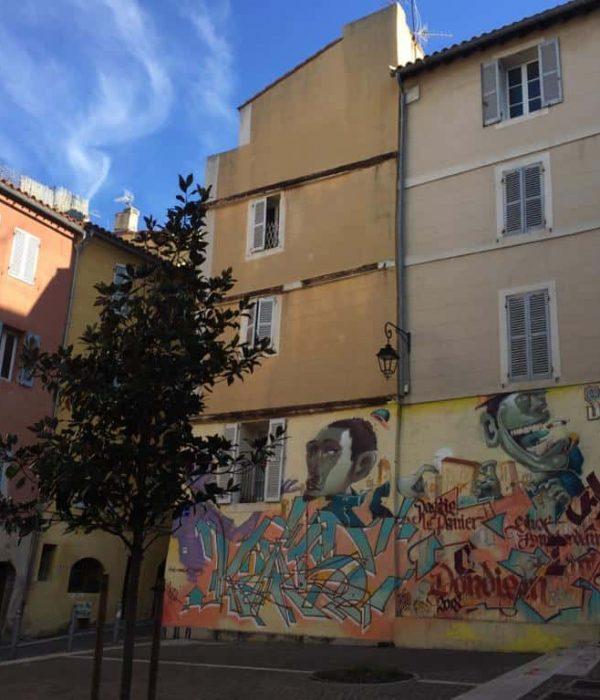 Food-street-art-tour-Panier-6
